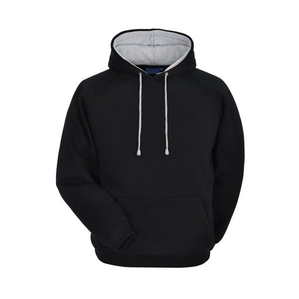 blackgrey_hoodie
