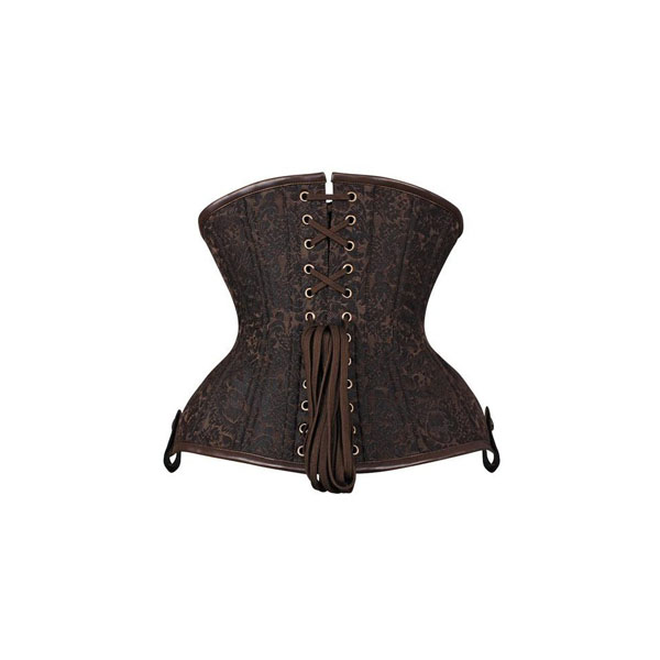 extremely-curvy-steampunk-corset