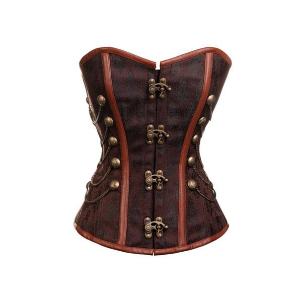 nautilus_steampunk_corset