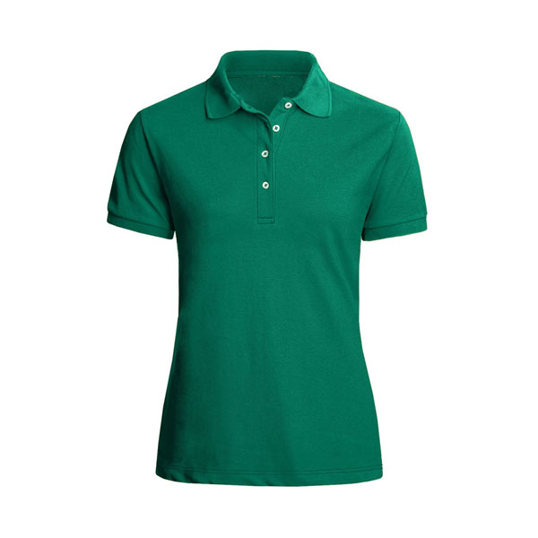 pics-of-polo-shirts-Tw7K3A-clipart